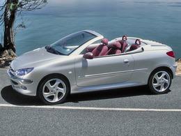 Peugeot 20 Coeur | Cars