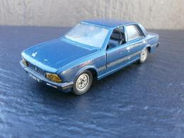 Solido peugeot 505  model cars 153b4127 bccb 48f4 aeb0 0730131a7565 medium