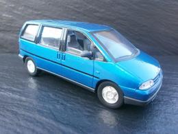 Solido peugeot 806 model cars 07f6b6d4 6176 43f5 810b 50755fce6a0f medium