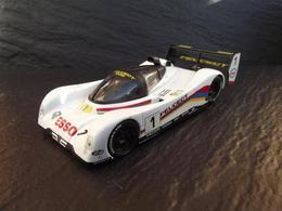 Altaya 100 ans de sport automobile peugeot 905 model racing cars efe5c7b0 11d8 428d 8978 41b0db8ee41f medium