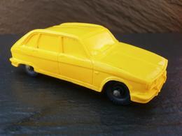 Tomte laerdal renault 16 model cars 9cad003b 5031 439f 8698 cb62ec20b8b3 medium