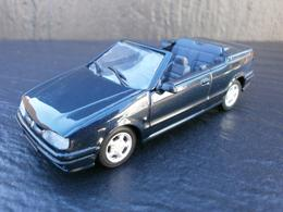 Solido to day renault 19 cabriolet model cars 13576b0c 61be 41f8 9b12 6cd2e8f82b69 medium