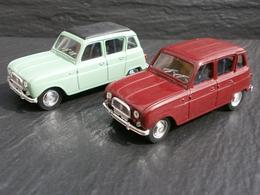 Solido renault 4  model cars c94bf48e 7254 40f5 99cf d1aa01350019 medium