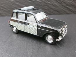 Solido renault 4 parisienne model cars 1695e899 0283 4a2e bbcf c46a5605db6a medium