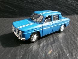 Solido yesterday renault 8 gordini model cars 707ac378 54f6 4411 a0a8 731015c98a7f medium