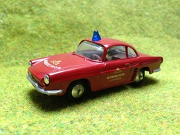 Metosul metosul renault floride bombeiros model cars 0061bb5e 6a0c 42c4 9f25 f729c88a043f medium