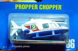 Propper chopper   model aircraft 6617b8fb b056 45df 9f2a f5dc37de79c7 medium
