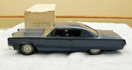 Jo han 1968 chrysler 300 hardtop promo model car  model cars 5de17dd8 7a34 4615 ab95 07a3e624ffc3 medium