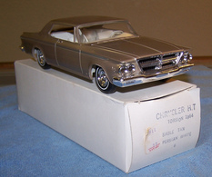 Jo han 1964 chrysler 300 2 door hardtop promo model car   model cars ce110d00 3e3e 4826 921f 15c70ab25e19 medium