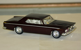 Jo han 1964 chrysler 300 2 door hardtop promo model car   model cars f0e0a8bf b6b7 4070 85a2 d8a9002ab1a2 medium