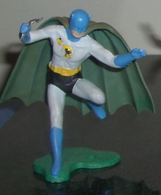 Batman | Figures and Toy Soldiers