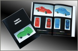 Tomte Laerdal Buch | Books