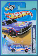 %252771 maverick grabber model cars 03b79b33 58d7 4d07 aa22 54b7b8032013 medium