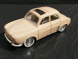 Solido renault dauphine  model cars 02d7dfc1 f262 42a0 8463 6e0eea786e17 medium
