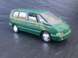 Solido to day renault espace mk ii model cars ef7a5e9a b1e5 43fc 8980 028f449b42d0 medium
