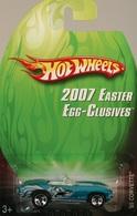 Hot wheels 2007 easter egg clusives 65 corvette model cars 128c9ac4 3a1f 4520 9852 51433726ba29 medium