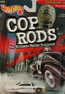 Hot wheels cop rods%252c birmingham%252c al police dept 65 impala model cars 9ec46a6a e5ed 4e8a a4c0 ddf72f340aec medium