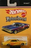 Hot wheels target exclusive%252c lowriders 65 impala model cars f2f61703 6bf4 45df a9c7 5fc2f70bdacd medium