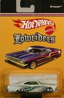 Hot wheels target exclusive%252c lowriders 65 impala model cars 4c17b745 47ea 488b a254 8bdebee760ce medium