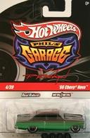 Hot wheels larry%2527s garage%252c phill%2527s garage%252c real riders 66 chevy nova model cars 3f21aa58 0c9f 467d a2e1 d4b0323c2d9c medium