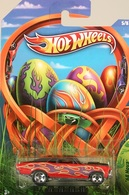 Hot wheels walmart exclusive%252c easter 68 nova model cars 4de56f5e 59bc 4953 bbdf 1bf0106acaa5 medium
