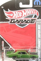 Hot wheels garage%252c real riders 69 dodge coronet super bee model cars 003aa713 0dde 414a 96e6 dcb054cf82af medium