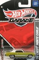 Hot wheels garage%252c real riders 70 chevy monte carlo model cars 1320f0df 8076 4084 b0f2 39600ef4a1dc medium