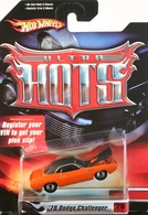 Hot wheels ultra hots 70 dodge challenger model cars 2a6220ee 0579 4692 8087 1468a4cb43ce medium