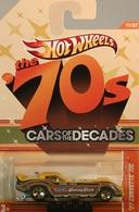 Hot wheels cars of the decades%252c the %252770s 77 corvette f%252fc model cars ff264684 df31 481f abbd d85be72accce medium