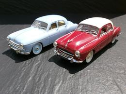 Nostalgie renault fr%25c3%25a9gate grand pavois model cars af8ee958 cb8f 45ce a9b2 70bb32d87f35 medium