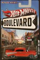 Hot wheels boulevard %252757 chevy bel air model cars 42207b3c 0cdb 48d9 a987 172daee1dafb medium