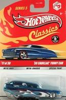 Hot wheels hot wheels classics%252c hot wheels classics series 5 %252759 cadillac funny car model cars 785c1535 de45 42ef 833a b2cd84441fbf medium