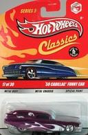 Hot wheels hot wheels classics%252c hot wheels classics series 5 %252759 cadillac funny car model cars a6677cd5 2601 4c62 a8ba 612dd35ee4c0 medium