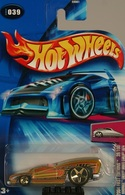 Hot wheels mainline%252c 2004 first editions chevy monte carlo 1974 model cars 1fc8d0d8 dcae 4c48 aa8c bc6d36663edc medium
