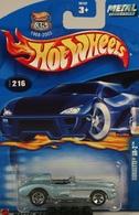 Hot wheels mainline%252c highway 35 corvette sr 2 model cars 647e5da9 c600 4742 89a3 e1ef1a8969e9 medium
