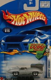 Corvette Stingray   Model Cars