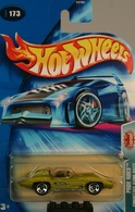 Hot wheels mainline%252c pride rides corvette stingray model cars d7855126 50e9 4801 a680 35edc4233a4f medium