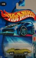 Hot wheels mainline%252c pride rides corvette stingray model cars fc331cd2 311b 4867 9148 9dadf92e8653 medium
