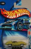 Hot wheels mainline%252c pride rides corvette stingray model cars 5f61e6d5 36e6 419c 8873 bcde6c07b0f1 medium