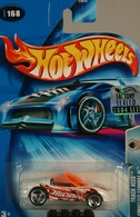 Hot wheels mainline%252c track aces corvette stingray iii model cars 9af5573d aa43 4ed3 9ced 54a3aea22619 medium