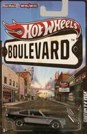 Hot wheels boulevard%252c real riders custom v 8 vega model cars 3644c1ee 9ffd 4480 b350 28c2f73333c6 medium