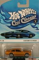 Hot wheels cool classics custom v 8 vega model cars a0a9a500 165c 4920 a63a c9b9515a2a91 medium