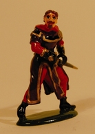 Sheriff of Nottingham | Figures and Toy Soldiers