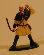 Midge the Miller | Figures and Toy Soldiers