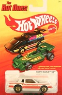 Hot wheels the hot ones monte carlo ss model cars 20ee1ed2 58f6 4335 a8f4 c1237f8d508e medium