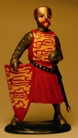 Richard I | Figures and Toy Soldiers