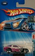 Hot wheels mainline%252c pride rides chevrolet corvette model cars 95155bbd 39ba 48a4 9841 bc63d8218e8c medium