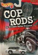 Hot wheels cop rods%252c pueblo co police dept chevrolet nomad model cars b0dbe7d2 e278 4fbb 9a84 7ef29ce2bb3f medium
