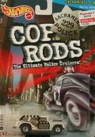 Hot wheels cop rods%252c sacramento ca police dept chevrolet nomad model cars 3b7482b9 fdb2 460b 9892 36402acb6c56 medium