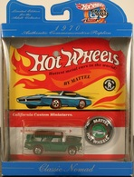 Hot wheels 30th anniversary%252c 1970 authentic commemorative replica chevrolet nomad model cars 266f1c85 1958 495f a63d ccc909ead64e medium